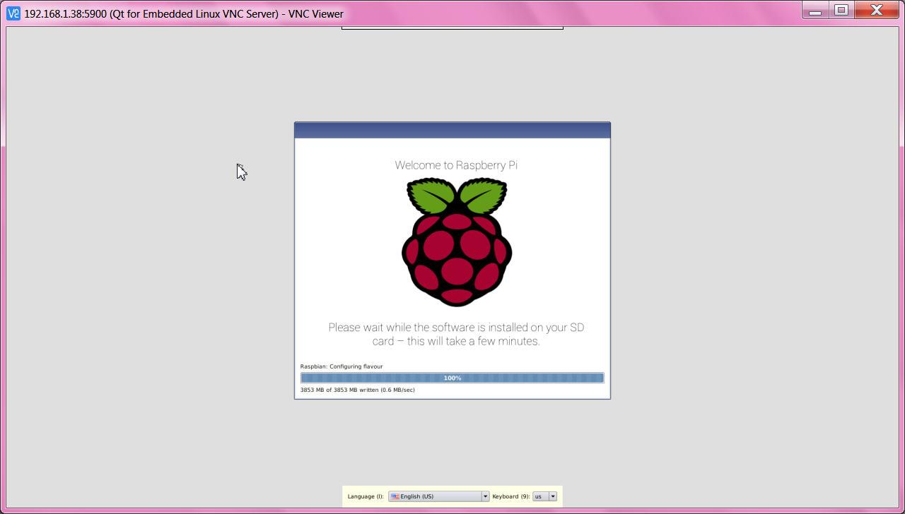 KLL engineering work blog - Articles: PINN Is Not NOOBS & Not Berryboot