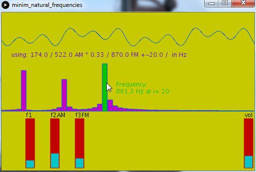 KLL engineering work blog - Articles: Processing UPDATE